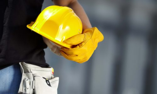 construction_helmet_arm_80718_1920x1080